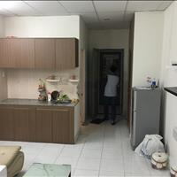 Cho thuê căn hộ Bee Home 16 Nguyễn Đức Thuận, đầy đủ tiện nghi, nội thất cao cấp, 5.5 triệu/tháng