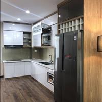 Bán căn hộ chung cư tại dự án khu đô thị Nam An Khánh, Hoài Đức, Hà Nội chỉ 18 triệu/m2