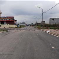 Cần bán lô góc siêu đẹp, khu đô thị Cao Xanh - Hà Khánh B