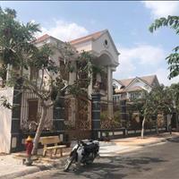 Bán nền trục chính khu biệt thự Hưng Lợi, Ninh Kiều, Cần Thơ