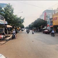 Bán đất khu dân cư chợ Minh Tân, Dầu Tiếng Bình Dương