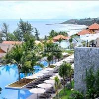 Cơn sốt đầu tư tại thiên đường Resort Mũi Né, duy nhất 60 nền tại dự án Diamond Bay Phan Thiết