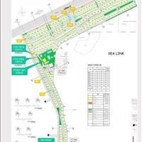 Bán đất nền biệt thự Diamond Bay Phan Thiết, giá 12,5 triệu/m2, đặt mua giai đoạn đầu nhận CK 1%