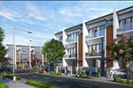 Dự án Khu dân cư Homeland Diamond - Diamond City - ảnh tổng quan - 3