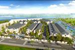 Dự án Khu dân cư Homeland Diamond - Diamond City - ảnh tổng quan - 4