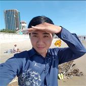 Bùi Đình Phú
