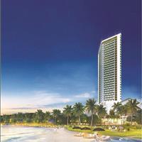 Đầu tư căn hộ cao cấp tại phố biển Nha Trang chỉ từ 462 triệu