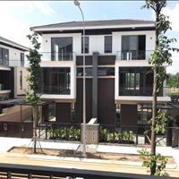 Lavila Hóc Môn bán gấp 20 căn biệt thự liền kề, chỉ 1,9 tỷ, căn 200m2