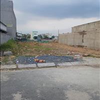 Bán đất nền dự án sổ hồng riêng lợi nhuận cao, chiết khấu lên đến 150 triệu