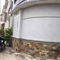 Bán gấp nhà 1 mê, 2 mặt kiệt Nguyễn Duy Trinh, Ngũ Hành Sơn