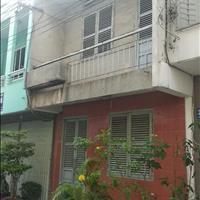 Bán nhà hẻm 37 Trịnh Đình Trọng, an ninh, 1 trệt, 1 lầu, 4x13m, phường 5, quận 11, giá 6 tỷ