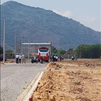 Mở bán đất nền dự án Phú Mỹ - Tóc Tiên liên hệ ngay để đặt chỗ vị trí đẹp nhất