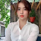 Dương Hồ Loan