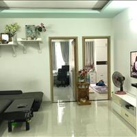 Căn hộ chung cư Dream Home Luxury 64m2 full nội thất giá 1,7 tỷ