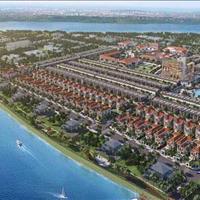 Hưng Thịnh Corp chính thức mở bán đất nền sổ đỏ Vĩnh Long, chỉ 1,2 tỷ/ nền