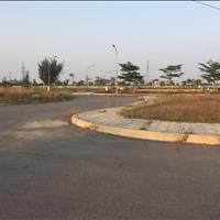 Nhận đặt chỗ dự án chiết khấu tới 1,5%, Điện Bàn, Quảng Nam