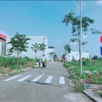 Ngân hàng Sacombank hỗ trợ thanh lý 27 nền đất liền kề khu Tên Lửa Bình Tân