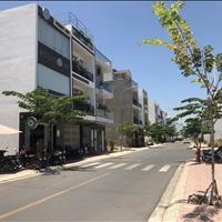 Bán lô đường số 14, Lê Hồng Phong 2, chỉ 35.5 triệu/m2, 80m2 ngang 5m vị trí giao thông thuận lợi