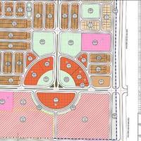 Mở bán dự án 1/500 đẹp nhất trung tâm hành chính huyện Trảng Bom, nhanh tay đặt chỗ vị trí đẹp
