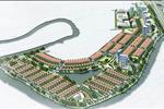 Việt Đức Legend City là một trong những siêu dự án được triển khai trong năm 2019 của Công ty Ống thép Việt Đức tại Vĩnh Phúc với tổng diện tích lên đến hơn 62ha.