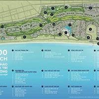 Đại đô thị Nova World Phan Thiết - 7km mặt tiền bờ biển