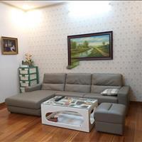 Cho thuê nhà phố Phú Mỹ, ngay Phú Mỹ Hưng, nội thất Châu Âu, 126m2 giá 34 triệu/tháng