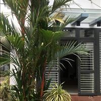 Cho thuê biệt thự Phú Mỹ Vạn Phát Hưng, diện tích 12x22m