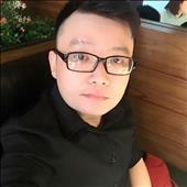 Lưu Thành Long