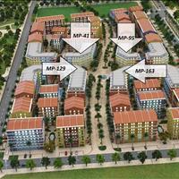 Bán gấp khách sạn 7 tầng 60 phòng ngủ, ngay vòng xoay Bãi Trường Phú Quốc, bàn giao quý 1 - 2020