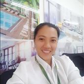 Kim Lý