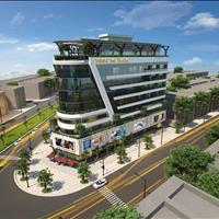 Cơ hội đầu tư đất nền dự án Nam Phúc Yên giá chỉ từ 12,9 triệu/m2 sở hữu ngay sổ đỏ