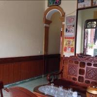 Bán nhà đổ bằng đẹp Khối 10, phường Đội Cung, thành phố Vinh, Nghệ An