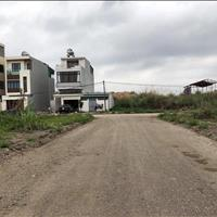 Chính chủ gửi bán lô đất 75m2, Thành Thắng, Hạ Long, Quảng Ninh