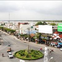 Hưng Thịnh mở bán đất nền sổ đỏ ngay thành phố Vĩnh Long giá chỉ từ 8 triệu/m2, chiết khấu 3%