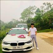 Vũ Việt