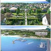 Đại đô thị NovaWorld Phan Thiết - 7km mặt tiền bờ biển