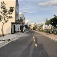 Mở bán 9 lô 75m2 đường số 27 ngay vòng xoay khu đô thị Lê Hồng Phong I, giá 30,5  triệu/m2