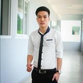 Đào Văn Thái