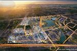 Dự án Vinhomes Ocean Park Hà Nội - ảnh tổng quan - 32