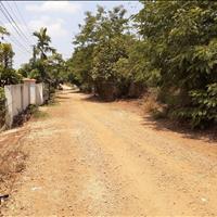 Cần bán lô đất mặt tiền Phùng Hưng, giá đầu tư 1.2 tỷ