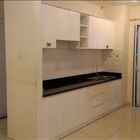 Cần cho thuê căn hộ City Gate, 70m2, 2 phòng ngủ, 2WC, giá 7.5 triệu/tháng