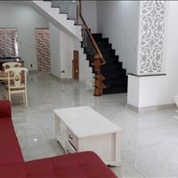 Cho thuê nhà trong Làng chuyên gia The Oasis, Thuận An, Bình Dương