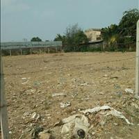 Đất Bình Chánh đường Liên ấp 2-6 giá đầu tư 550 triệu