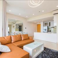 Mua căn hộ Masteri Thảo Điền từ 3 tỷ, cập nhật nhiều căn giá tốt nhất thị trường, 1-3 phòng ngủ
