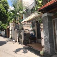 Cần tiền làm ăn nên bán gấp căn nhà 1 trệt 1 lầu, hẻm xe hơi đối diện Vincom Nguyễn Xí, Bình Thạnh