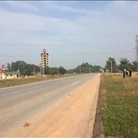 Bán đất nền giá rẻ gần trung tâm thành phố Phúc Yên 110m2 giá 13,5 triệu/m2