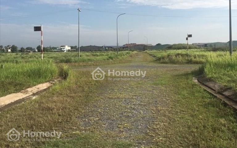 Đất nằm ngay khu kinh tế mở, quốc lộ 1A, An Hạ, An Sơn, Tam Kỳ