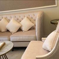 Cần bán căn góc 21A, tầng cao, Condotel Vinpearl Đà Nẵng, view biển và cầu Rồng giá 2.95 tỷ