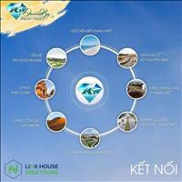 Đất nền dự án Diamond Bay Phan Thiết giá đầu tư thấp nhất và an toàn nhất cho nhà đầu tư