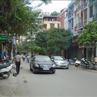 Bán nhà mặt phố Mỗ Lao, Hà Đông, 65m2, mặt tiền 4.5m, 8.2 tỷ